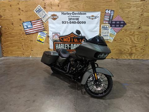 2019 Harley-Davidson ROAD GLIDE SPECIAL in Columbia, Tennessee - Photo 2