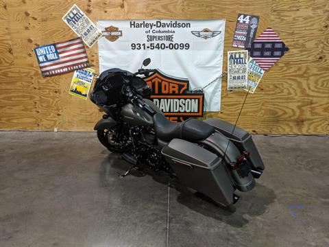 2019 Harley-Davidson ROAD GLIDE SPECIAL in Columbia, Tennessee - Photo 6