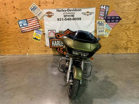 2017 Harley-Davidson FLTRXS in Columbia, Tennessee - Photo 3