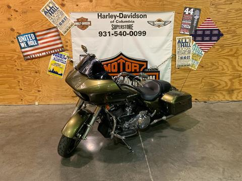 2017 Harley-Davidson FLTRXS in Columbia, Tennessee - Photo 4