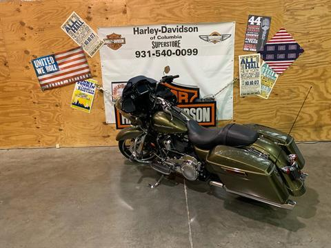 2017 Harley-Davidson FLTRXS in Columbia, Tennessee - Photo 6