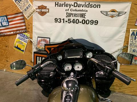2017 Harley-Davidson FLTRXS in Columbia, Tennessee - Photo 11