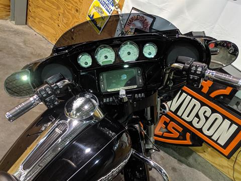 2016 Harley-Davidson FLHXS in Columbia, Tennessee - Photo 9
