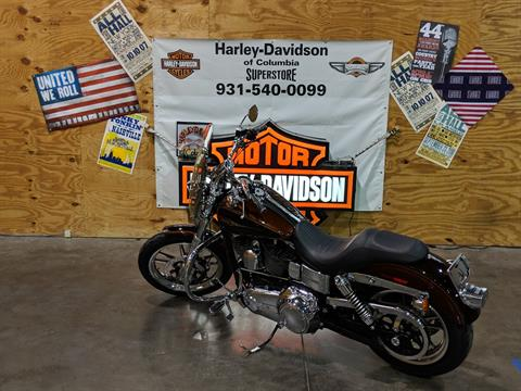 2009 Harley-Davidson Low Rider in Columbia, Tennessee - Photo 6