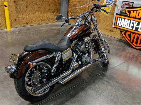 2009 Harley-Davidson Low Rider in Columbia, Tennessee - Photo 9