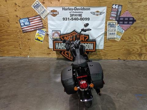 2018 Harley-Davidson HERITAGE in Columbia, Tennessee - Photo 7
