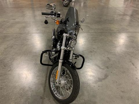 2020 Harley-Davidson STANDARD in Columbia, Tennessee - Photo 3