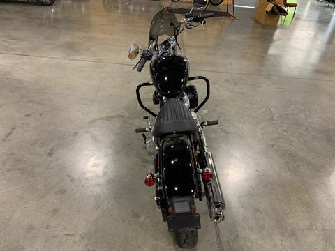 2020 Harley-Davidson STANDARD in Columbia, Tennessee - Photo 7