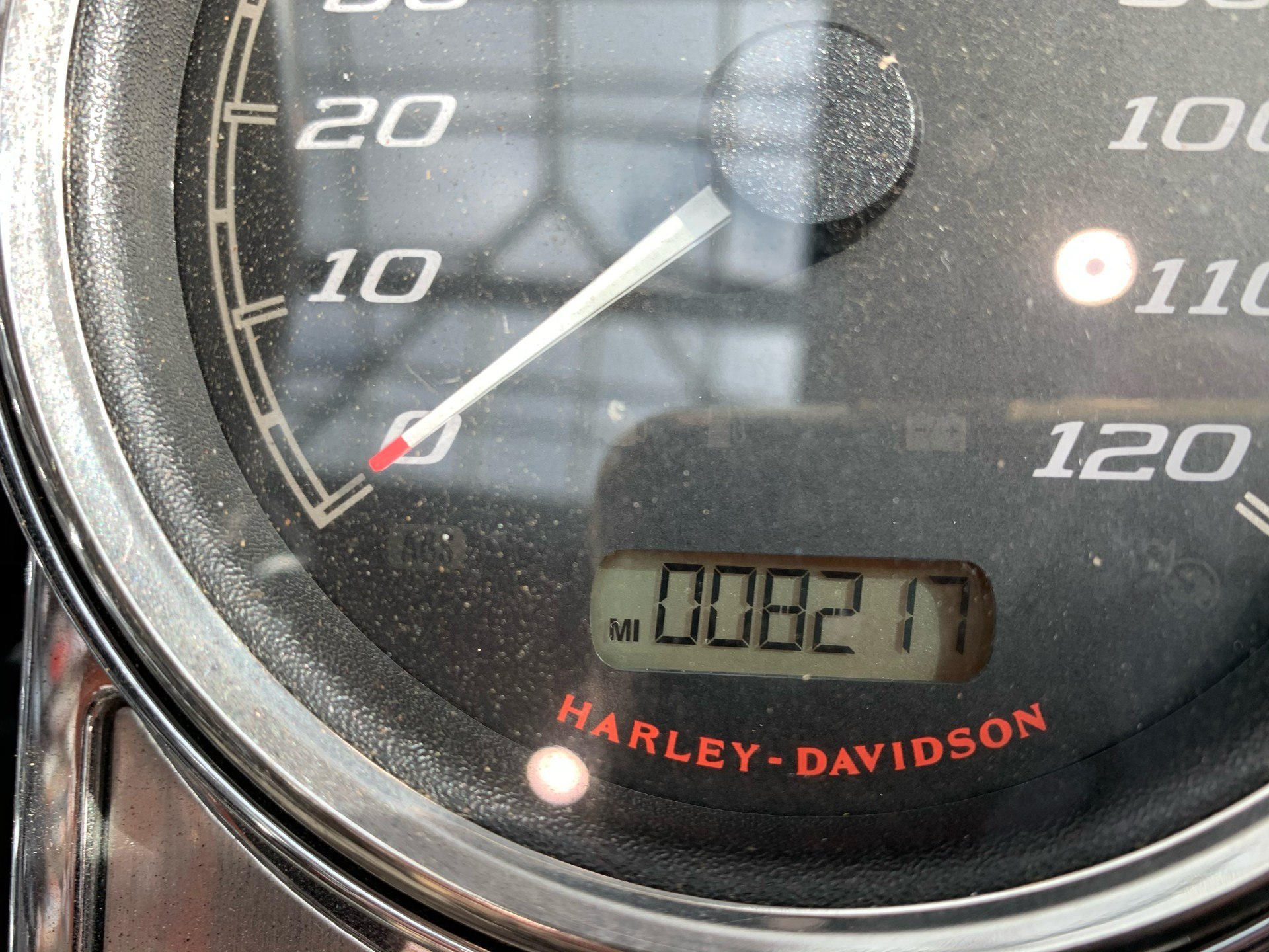 2019 Harley-Davidson Road King® in Columbia, Tennessee - Photo 2