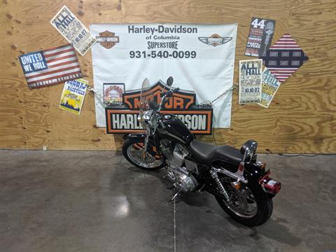 2003 Harley-Davidson 883 in Columbia, Tennessee - Photo 6