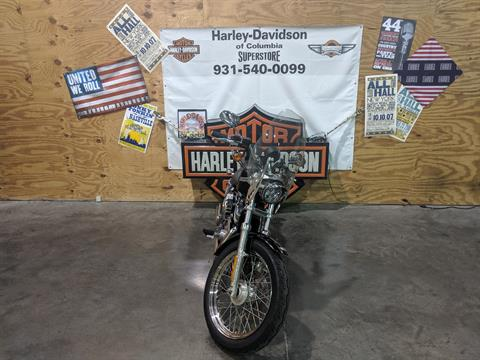 2003 Harley-Davidson 883 in Columbia, Tennessee - Photo 3