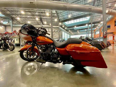 2020 Harley-Davidson FLTRXS Road Glide Special in Columbia, Tennessee - Photo 1