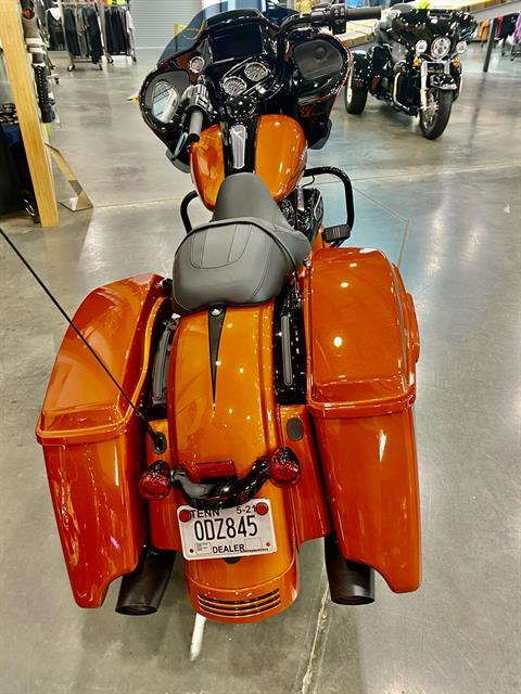 2020 Harley-Davidson FLTRXS Road Glide Special in Columbia, Tennessee - Photo 3