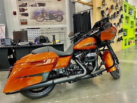 2020 Harley-Davidson FLTRXS Road Glide Special in Columbia, Tennessee - Photo 4
