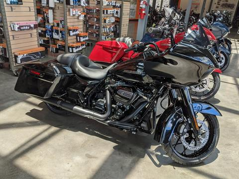 2020 Harley-Davidson FLTRXS in Columbia, Tennessee