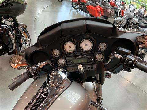 2009 Harley-Davidson FLHX in Columbia, Tennessee - Photo 12