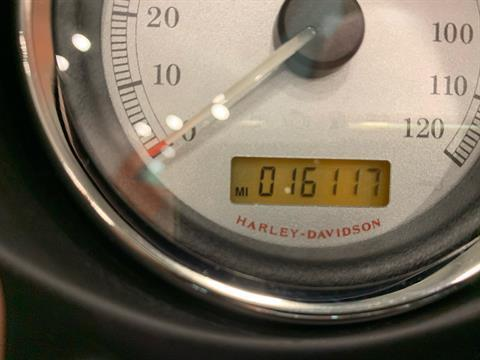 2009 Harley-Davidson FLHX in Columbia, Tennessee - Photo 13