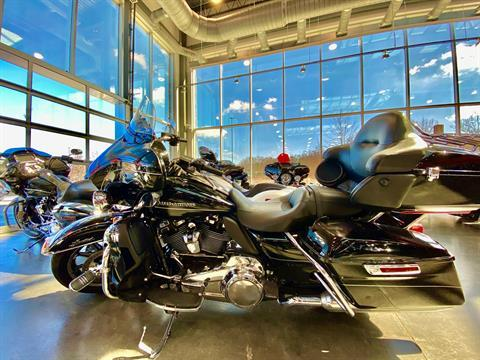 2017 Harley-Davidson Ultra Limited Low in Columbia, Tennessee - Photo 1