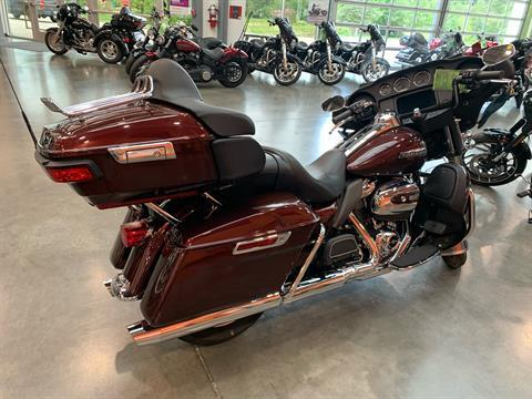 2019 Harley-Davidson FLHTCU in Columbia, Tennessee - Photo 8