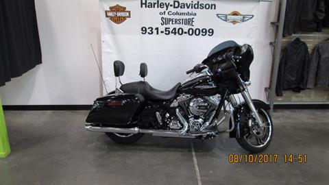 current inventory/pre-owned inventory from harley-davidson of columbia