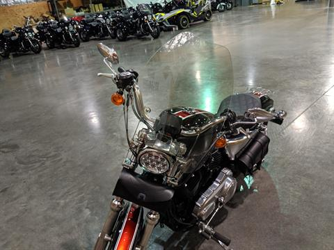 2006 Harley-Davidson xl883 in Columbia, Tennessee - Photo 9