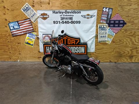 2006 Harley-Davidson xl883 in Columbia, Tennessee - Photo 6