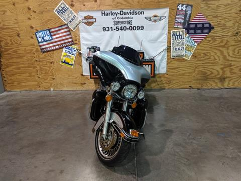 2010 Harley-Davidson FLHTCU in Columbia, Tennessee - Photo 3