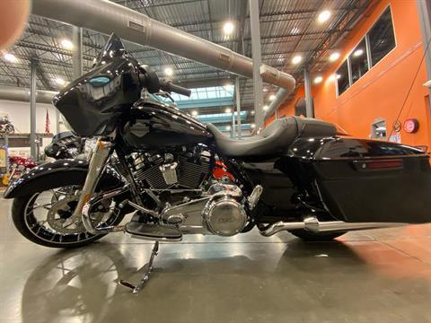 2021 Harley-Davidson flhxs in Columbia, Tennessee - Photo 3