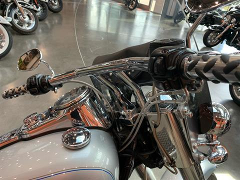 2005 Harley-Davidson FAT BOY in Columbia, Tennessee - Photo 14