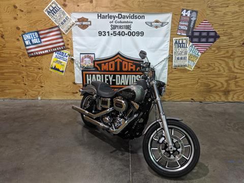 2016 Harley-Davidson fxdl in Columbia, Tennessee - Photo 2