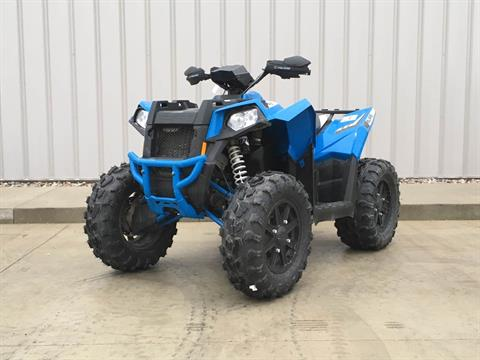 2014 Polaris Scrambler® XP 850 H.O. EPS LE in Atlantic, Iowa
