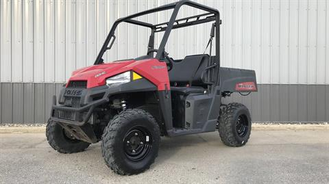 2015 Polaris Ranger® 570 in Atlantic, Iowa