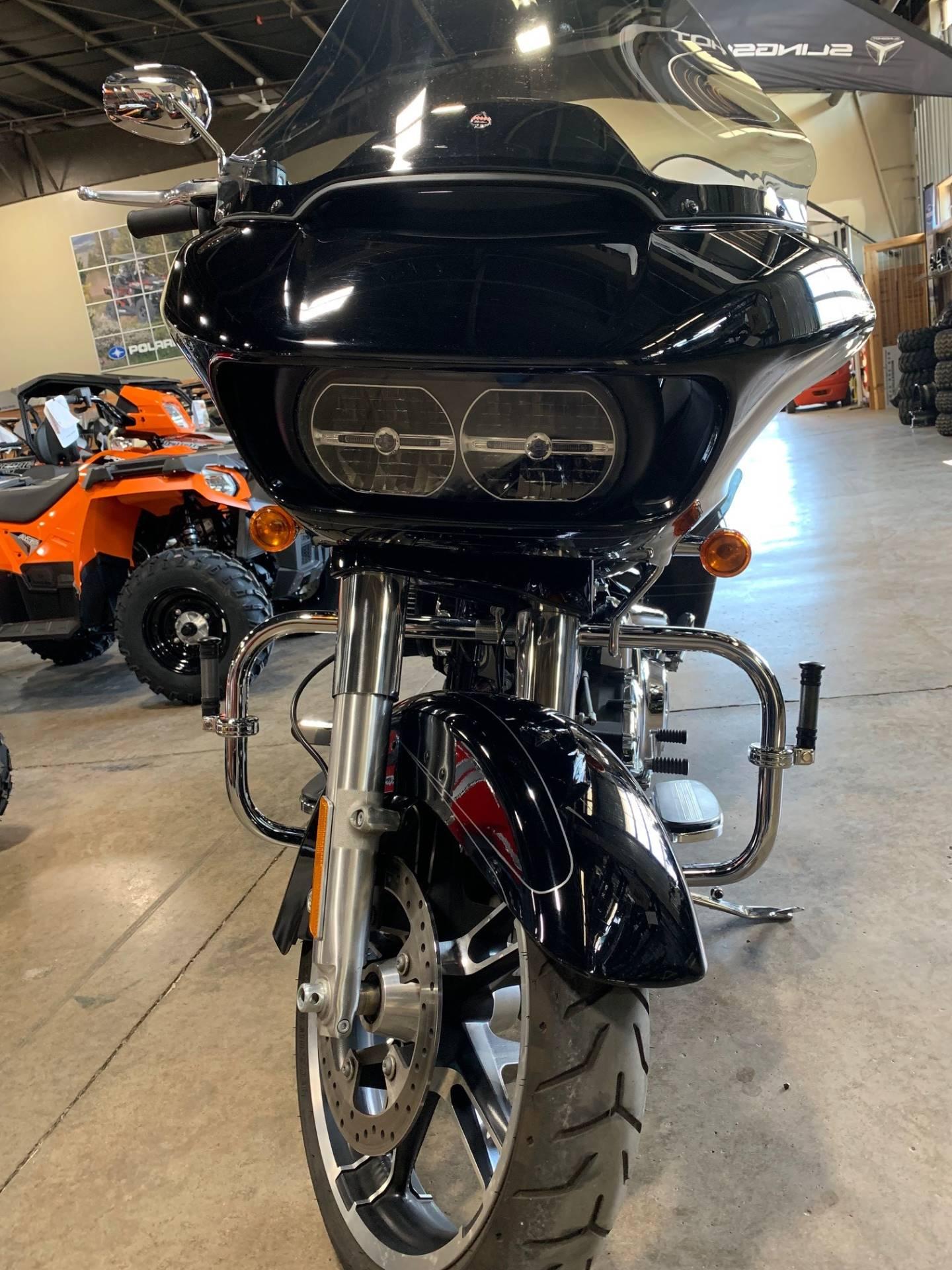 2015 Harley-Davidson ROAD GLIDE SPECIAL 10