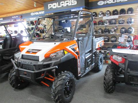 2019 Polaris Ranger XP 900 EPS in Little Falls, New York