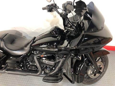 2018 Harley-Davidson Road Glide® Special in Tampa, Florida - Photo 8