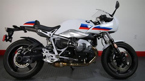 New & Used Inventory for Sale | Motorcycles, Dirt Bikes