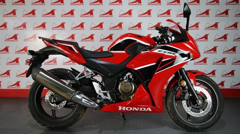 New Used Honda Motorcycles Inventory For Sale Motorcycles Dirt