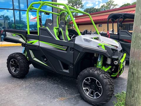 2018 Textron Off Road Havoc X in Tampa, Florida - Photo 1