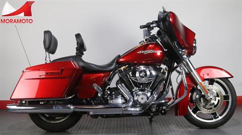 Used Harley-Davidson Motorcycles for Sale - Moramoto com