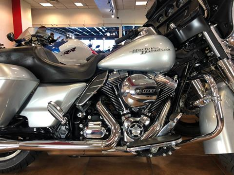 2014 Harley-Davidson Street Glide® in Pinellas Park, Florida - Photo 6