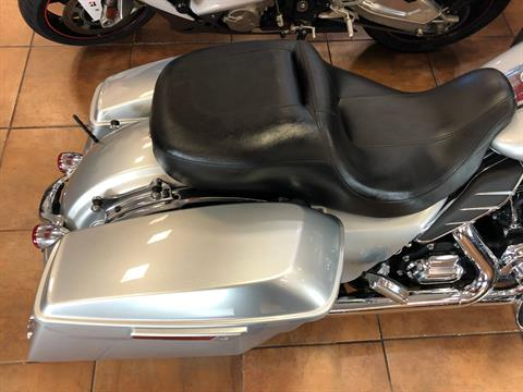 2014 Harley-Davidson Street Glide® in Pinellas Park, Florida - Photo 10