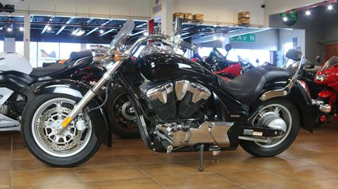 2010 Honda Stateline in Pinellas Park, Florida - Photo 11