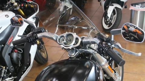 2015 Harley-Davidson V-Rod Muscle® in Pinellas Park, Florida - Photo 7