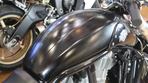 2015 Harley-Davidson V-Rod Muscle® in Pinellas Park, Florida - Photo 8