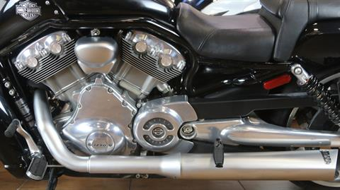 2015 Harley-Davidson V-Rod Muscle® in Pinellas Park, Florida - Photo 14