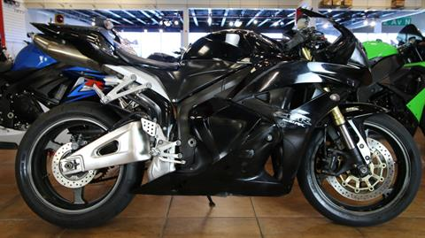 New Used Honda Inventory For Sale Motorcycles Dirt Bikes Atvs