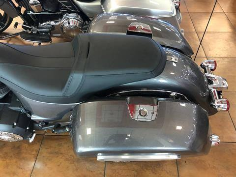 2019 Indian Chieftain® ABS in Pinellas Park, Florida - Photo 10
