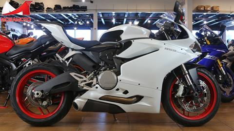 New & Used Inventory for Sale | Motorcycles, Dirt Bikes, ATVs