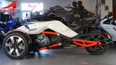 New Used Inventory For Sale Motorcycles Dirt Bikes Atvs