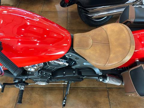 2016 Indian Scout™ in Pinellas Park, Florida - Photo 17
